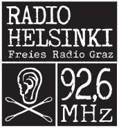 radio_helsinki_square_black-white.png